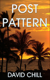 Post Pattern (Burnside Series #1)