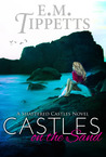 Castles on the Sand (Shattered Castles, #1)