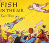 Fish in the Air
