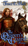 The Queen's Guard: Peony (The Queen's Guard, #2)