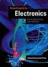 Oxford English for Electronics: Student's Book.