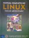 Manual completo do Linux