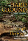 Hard Ground (Woods Cop, #8.5)
