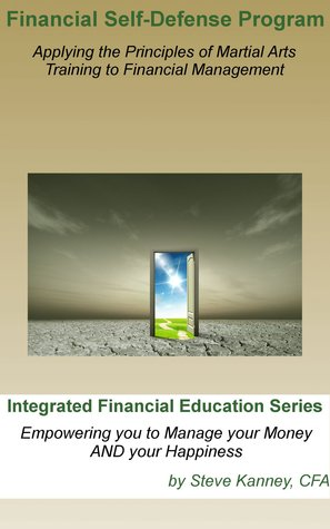 Financial Self Defense Program (Integrated Financial Education Series)