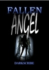 Fallen Angel (Darkside Trilogy #1)
