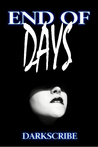 End of Days (Darkside Trilogy #3)