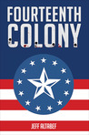 Fourteenth Colony