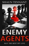 Enemy Agents