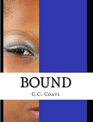 Bound (The Warriors of Nur #2)