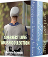 A Perfect Love Collection (A Perfect Love #1-3)