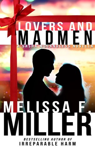 Lovers and Madmen (Sasha McCandless #4.5)
