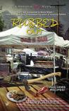 Rubbed Out (A Memphis BBQ Mystery #4)