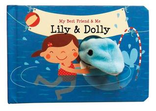 Lily & Dolly