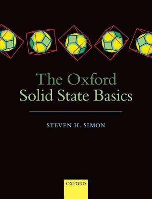 The Oxford Solid State Basics