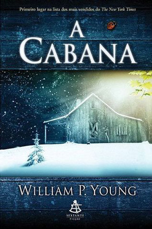 A Cabana by William Paul Young