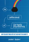 The Leprechauns of Software Engineering by Laurent Bossavit