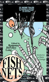 Fish Nets: The Second Guppy Anthology