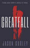 Greatfall: Part 2