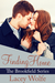 Finding Home (Brookfield Series #1)
