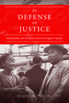 In Defense of Justice: Joseph Kurihara and the Japanese American Struggle for Equality