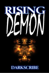 Rising Demon (Darkside Trilogy #2)