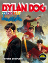 Dylan Dog Color Fest n. 10