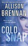 Cold Snap (Lucy Kincaid, #7)