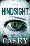 Hindsight (Cas Lehman and Detective Ed Dyson #1)