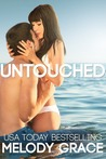 Untouched by Melody Grace