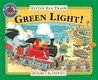 Green Light for the Little Red Train