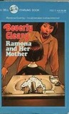 Ramona and Her Mother (Ramona Quimby (Paperback))