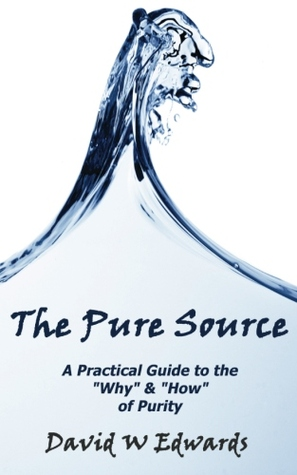 The Pure Source