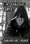 The Vullens' Curse (The Jade Series, #1)