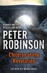 Children of the Revolution by Peter Robinson