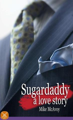 Sugardaddy: A Love Story