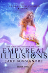 Empyreal Illusions (The Inferno Unleashed #1)