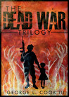 The Dead War Zombie Collection
