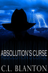 Absolution's Curse
