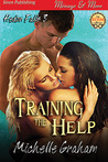 Training the Help (Hedon Falls #3)