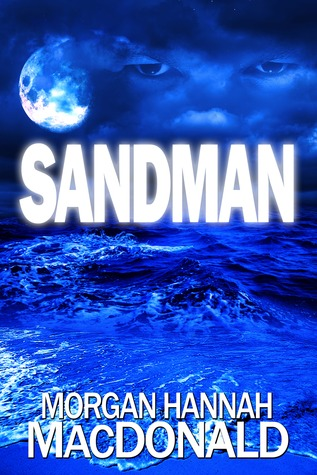 Sandman (The Thomas Family #1)