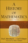A History of Mathematics Third Edition