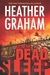 Let the Dead Sleep (Cafferty and Quinn, #1)
