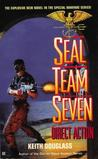 Direct Action (Seal Team Seven #4)