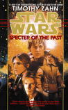 Specter of the Past: Star Wars (The Hand of Thrawn): Book I