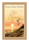 Her House and Other Poems