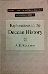 Explorations in the Deccan History