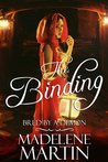 The Binding: Bred by a Demon