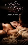 A Night to Forget (A Night to Forget, #1)