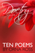Ten Thoughts About Love (Poetry Pamphlet Series No. 1)