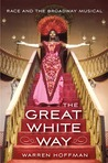 The Great White W...
